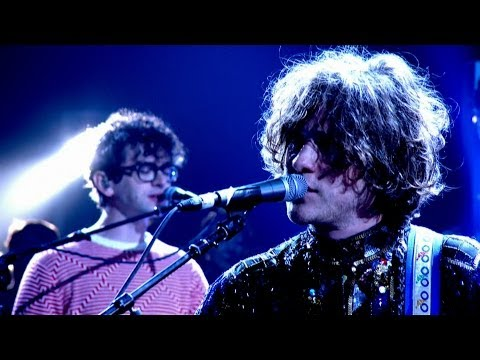 MGMT - Your Life is a Lie - Later... with Jools Holland - BBC Two HD Mp3