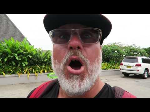 Fiji - Emotional Currency Versus Dollars In The Bank
