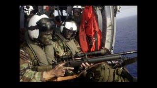 Snipers in Iraq thumbnail