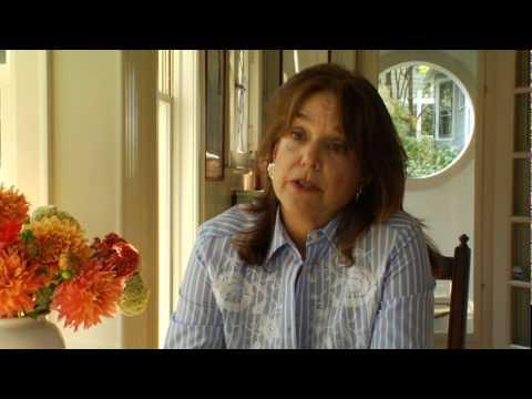 Documentary about FRESHFARM Markets