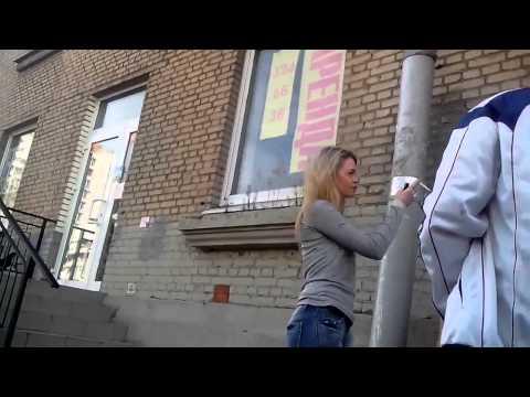 Мошенники Санкт-Петербург, ул. Варшавская, д. 38, квартиры посуточно