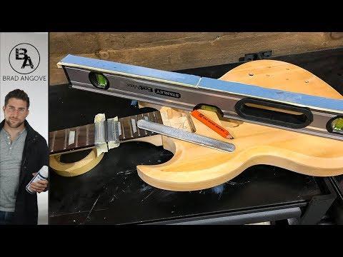 the-home-depot-kit-guitar-challenge-part-2-(vs-bigdguitars)