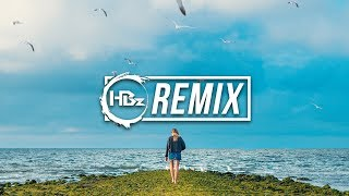 Die Ärzte - Westerland (HBz Bounce Remix) | Videoclip