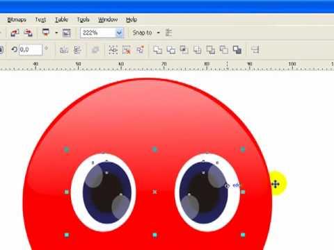 [basic] Kaskus Emoticon Maker by zonamerah mp4