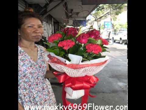 ร้านดอกไม้ลาดพร้าวโทร080-2873229,082-4933370