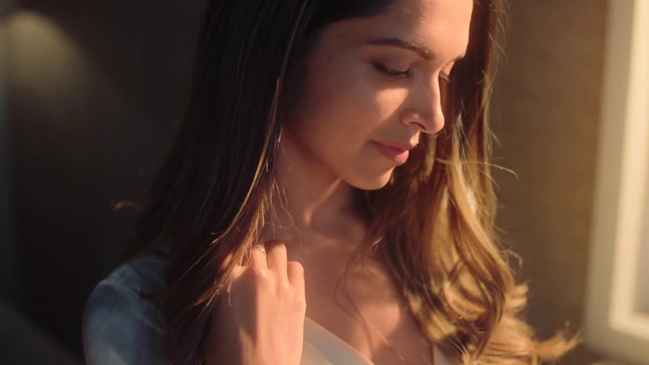 Must Watch | Deepika Padukone | Still Photoshoot 2020 ...