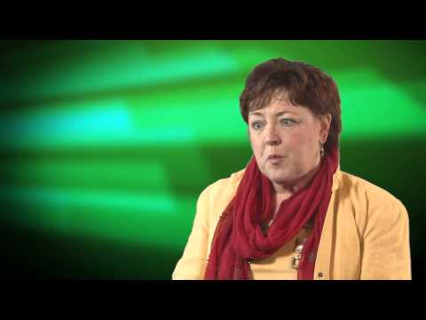Suzanne Harrison   What is Operational Accounting