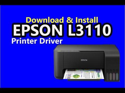Menambah Ukuran Kertas F4/HVS Folio pada Printer Epson secara Permanen.