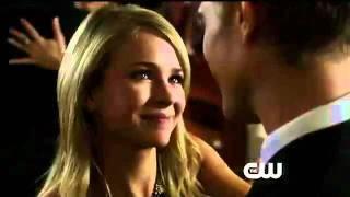 The Secret Circle Season 1 Episode 9 Promo - Balcoin