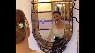 Mihaela GURAU - Azi e nunta mea cea mare (eveniment Laguna Focsani)