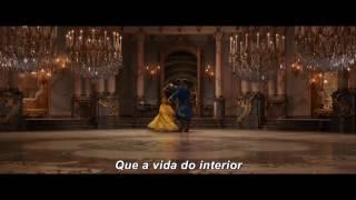 A Bela e a Fera -