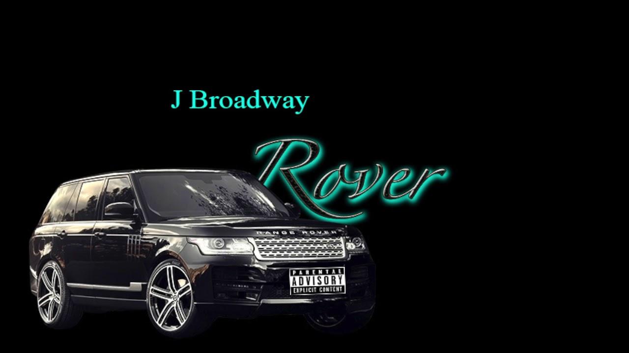 Download BlocBoy JB Rover - J Broadway Remix
