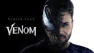 Download Video Tauz - Venom MP3 3GP MP4