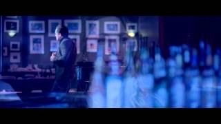 Kurt Elling - Who Is It? (Official Music Video)