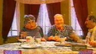 Куклы НТВ 1996-Великие комбинаторы