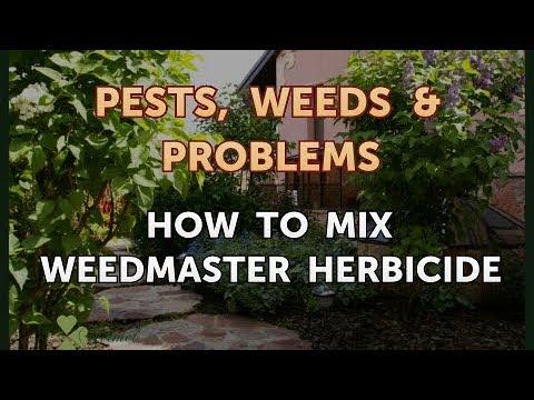 Weedmaster herbicide 2. 5 gal. 304775 wilco farm stores.