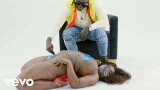 Hitmaker - Regula Degula (Official Video)