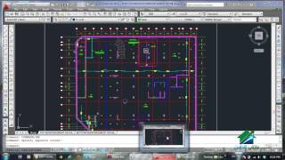Structure Shop Drawing | Aldarayn Academy | Lec 3
