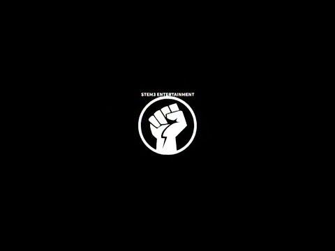 SCIMATH MUSICAL VIDEO // LICEO DE CAGAYAN UNIVERSITY