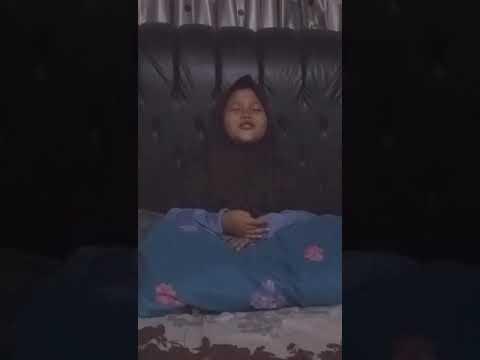 Sholawat Kanjeng Sunan