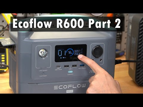 ecoflow-r600-part-2:-did-the-firmware-upgrade-fix-the-problems?