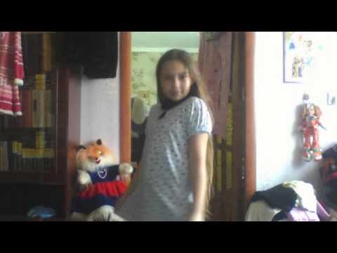 Видео с веб-камеры. Дата: 11 апреля 2013г., 10:09.