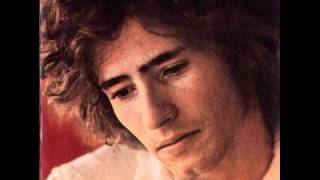 Tim Buckley - Gypsy Woman