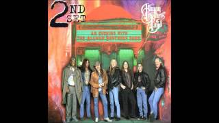 An Evening with The Allman Brothers Band: Second Set - 03 - Soulshine