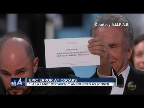 Milwaukee's Justin Hurwitz takes home two Oscars