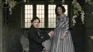 Jane Eyre (Trailer Oficial Español)