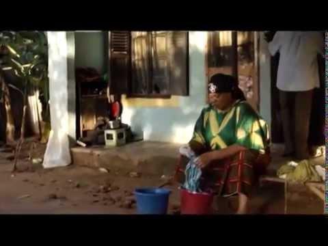 UNDER 20 PART 1 - LATEST 2014 NIGERIAN NOLLYWOOD MOVIE
