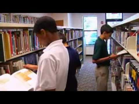 first-coast-christian-school,-jacksonville-florida