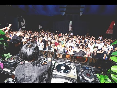 Hito @ This is not - L'Andy Live Music (24-09-2016)
