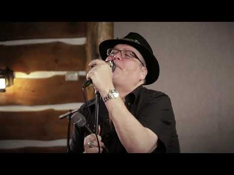 Blues Traveler - Run Around - 10/9/2018 - Paste Studios - New York, NY Mp3
