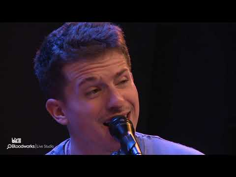 Charlie Puth - Mother