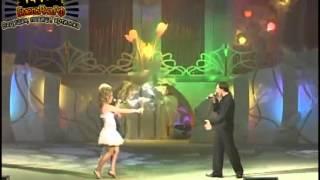 Емельянова Яна + Проведение свадеб, концертов, банкетов в санкт петербурге(, 2013-11-05T03:08:31.000Z)