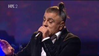 Gambar cover Parni valjak - Moja je pjesma lagana - Live (Unplugged )