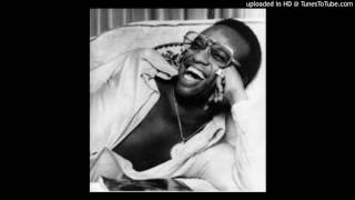 Bobby Womack - More Than I Can Stand (1970 Live )