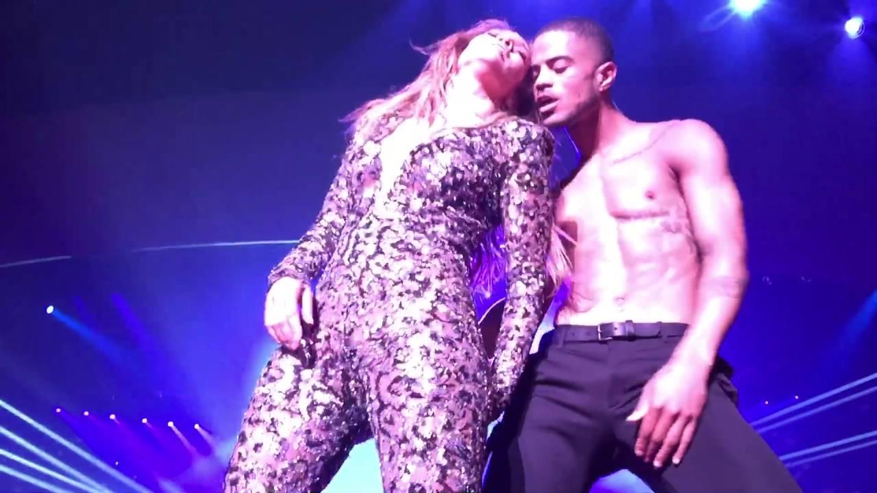 Jennifer Lopez Feat. Pitbull: Dance Again (Video 2012) - IMDb
