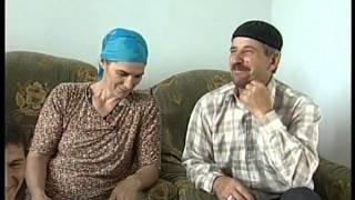 КНВ на чеченском языке 06.08.2009