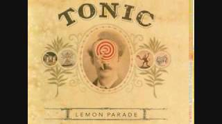 Watch Tonic My Old Man video