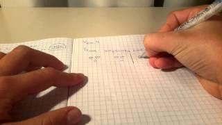 Как рисовать смайлы. Урок 4