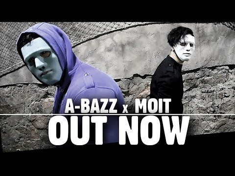 A bazz - Ro Hi Gaya Pyaar | Prod. By MOIT | 2017 | Exclusive Video