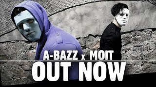 Video A bazz - Ro Hi Gaya Pyaar | Prod. By MOIT | 2017 | Exclusive Video download MP3, 3GP, MP4, WEBM, AVI, FLV April 2018