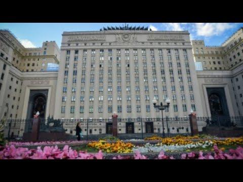 إسرائيل ترسل وفدا عسكريا لموسكو لتوضيح ملابسات سقوط الطائرة الروسية في سوريا