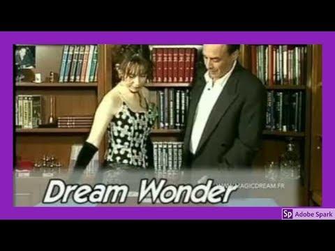 ONLINE MAGIC TRICKS TAMIL I ONLINE TAMIL MAGIC #23 I Dream Wonder @MagicVijay