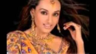 Reshmi Ghosh sbg Daityani Peri Baal Veer