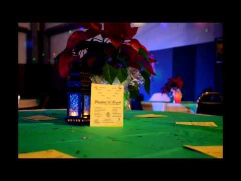 Yaadein Events - The One Stop Event Shop