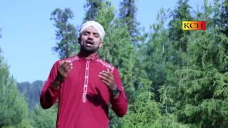 HAQ BAHU SACH BAHU     Manqbat Hazrat Sultan Bahu (RA)   Hafiz Hussain Haneef Sultani