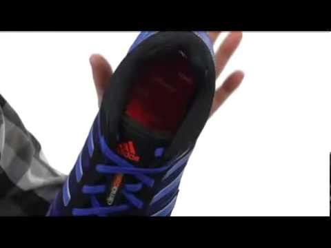 Adidas correndo climacool ® aerano 2 sku: 8124429 su youtube